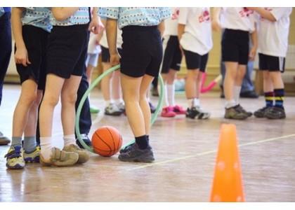 Обувь для физкультуры: Рекомендации выбора