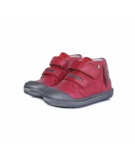 Ботинки детские демисезонные Ponte20 DA03-1-334