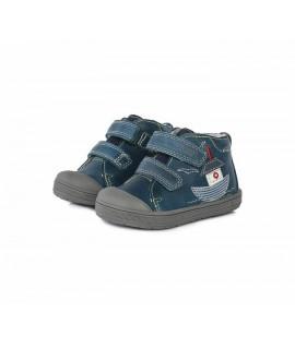 Ботинки детские демисезонные Ponte20 DA03-1-335A