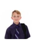Дети 12-14 лет