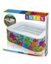 Бассейн детский Intex 57471