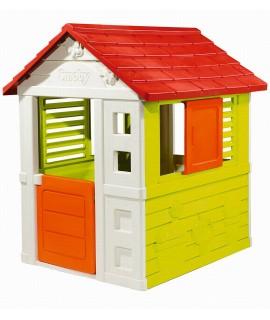 Игровой домик Smoby 310069