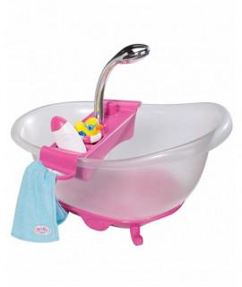 Ванна для Беби Борн 818183