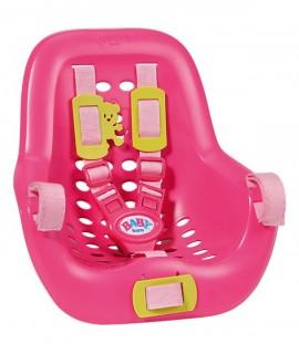 Велосипедное кресло Baby Born 820803