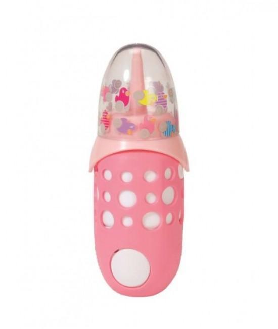 Бутылочка интерактивная для Baby Born Zapf Creation 822104