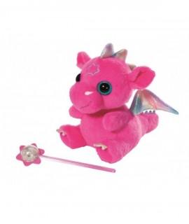 Интерактивный дракон Baby Born 822418