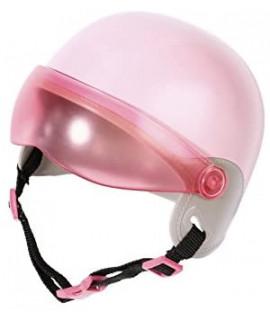 Скутерный шлем для Беби Борн Zapf Creation 825914