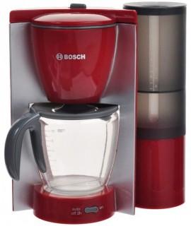 Кофеварка Klein Bosch 9577