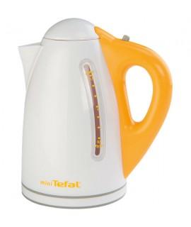 Чайник mini Tefal 310505