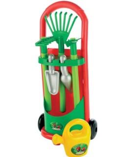 Набор садовода - Ecoiffier 0339