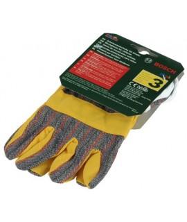 Садовые перчатки детские Bosch Klein 8120