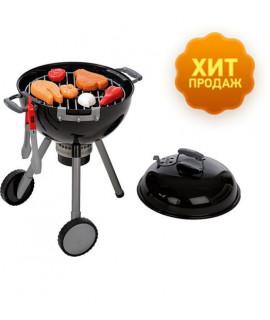 Гриль-барбекю Klein Toys 9401