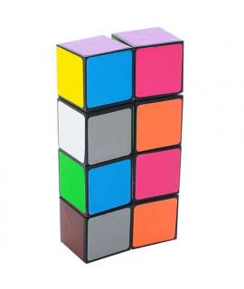 """Игра головоломка """"Infinity Cube"""" 9908 антистресс"""