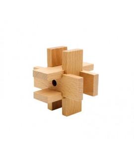 Головоломка MD 2056 деревянная Ловушка