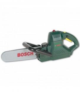 Детская бензопила BOSCH 8430