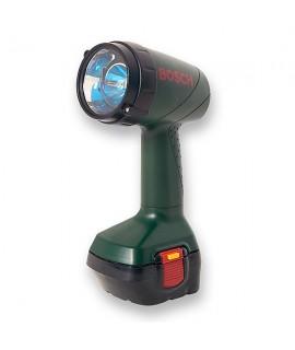 Детский фонарь Klein BOSCH 8448