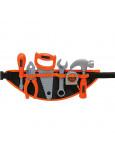 Пояс с инструментами Black & Decker Smoby 360107