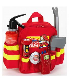 Рюкзак пожарного Klein 8900