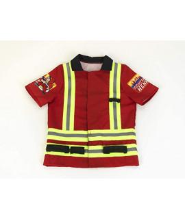 Костюм пожарника Klein 8904