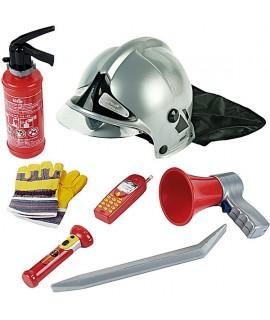 Детский набор пожарника Klein 8928