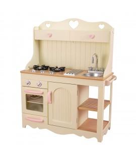 Детская кухня Prairie Kidkraft 53151