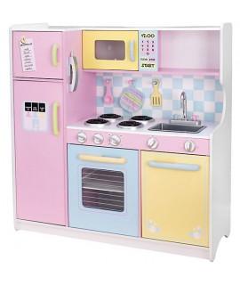 Детская кухня Kidkraft 53181