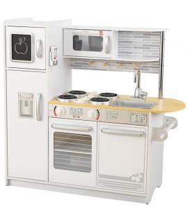 Детская кухня Uptown Kidkraft 53364