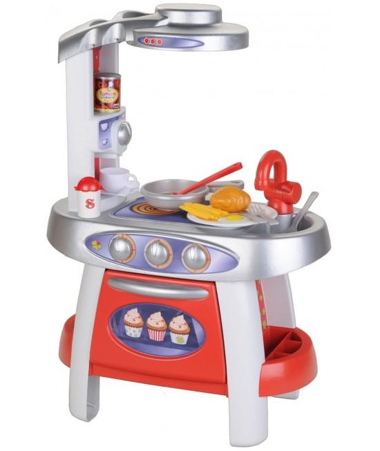 Детская кухня Klein 9005