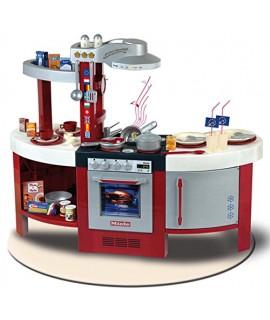 Детская кухня Miele Gourmet International Klein 9155