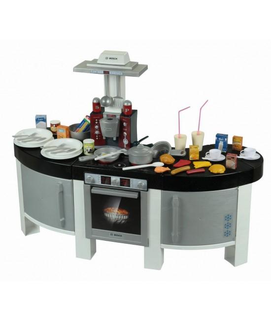 Детская кухня Bosch Klein 9291