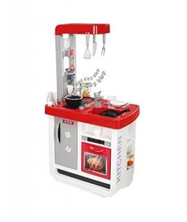 Детская кухня Bon Appetit Smoby 310800