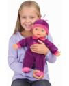 Кукла пупс Magic Teeth Baby Bayer 93842