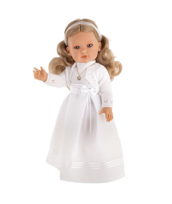 Кукла Bella Juan Antonio 2815