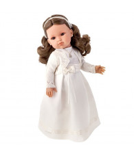 Кукла Bella Juan Antonio 2816