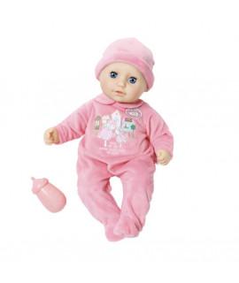 Кукла пупс Baby Annabel Чудесная малышка Zapf Creation 700532
