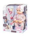 Кукла Annabell Доктор интерактивная Zapf Creation 701294