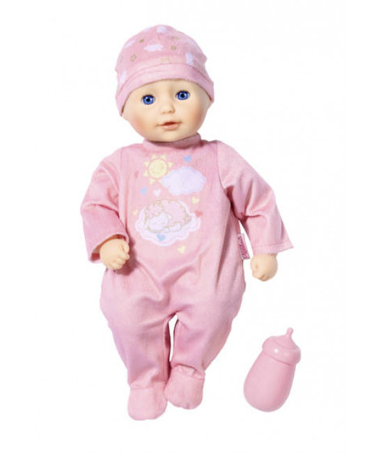 Кукла пупс My first Baby Annabell Zapf Creation 701836