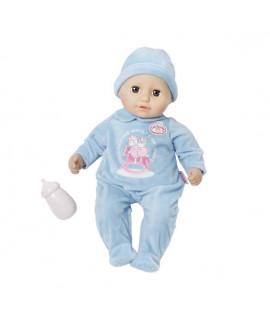Кукла пупс Baby Annabel Александр Zapf Creation 702567