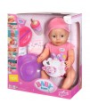 Кукла Baby Born с аксессуарами Zapf Creation 819197