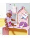 Кукла Baby Born Очаровательная Мулатка Zapf Creation 822029