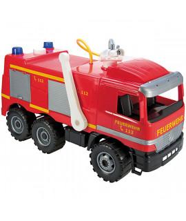 Пожарная машина Lena GIGA TRUCKS AROCS 02058