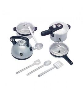 <img>Набор кухонной посуды Klein WMF 9430