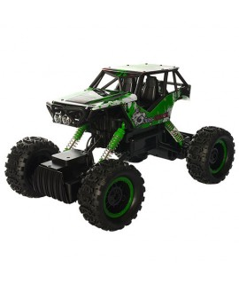 Джип Rock Crawler E322-003