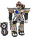 Робот на радиоуправлении 28106