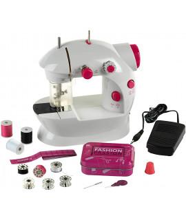 Детская швейная машина Klein 7901