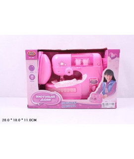 Детская швейная машина Play Smart 0926 на батарейках