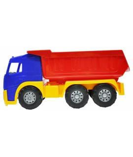 Машина самосвал Dickie Toys (3315244)
