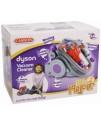 Детский пылесос Dyson DC22