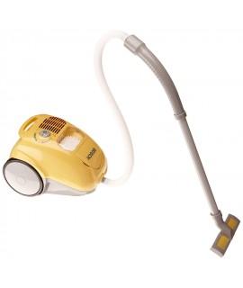 Детский пылесос игрушечный Klein Bosch 6815
