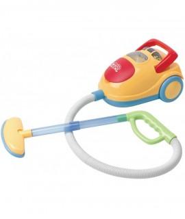 Детский пылесос Playgo 3070